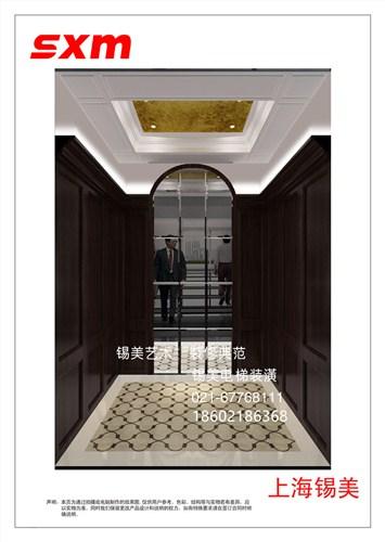 惠州电梯装潢——51网络采购